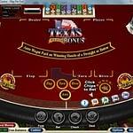 texas-hold'em-bonus-poker