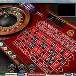 european-routlette Silversands Casino Speciality Game