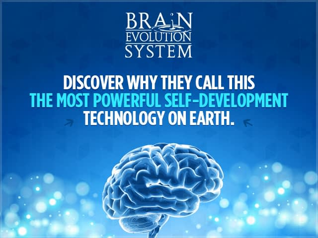 Brain Wave Tech
